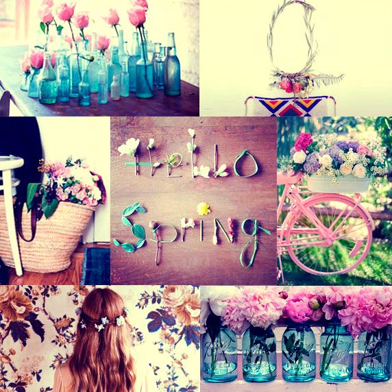 hello-spring-20131